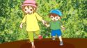 shizen_sanpo-125x70