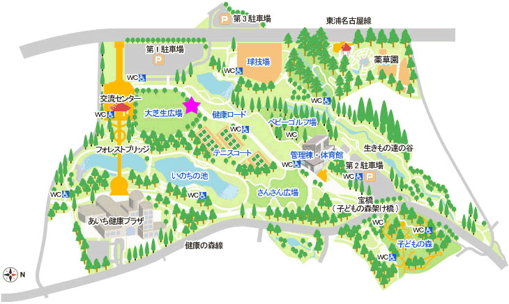 kenmori-illustmap1