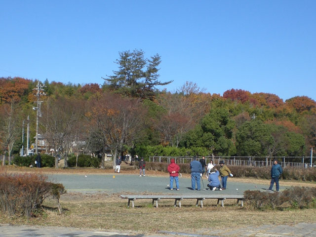 obata-higashi-gateball