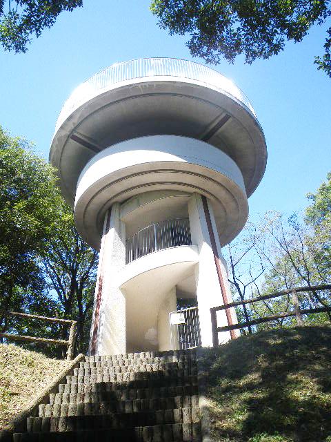 obata-higashi-tenboudai