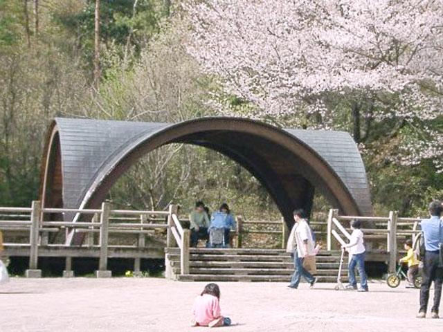 obata-morinoykata