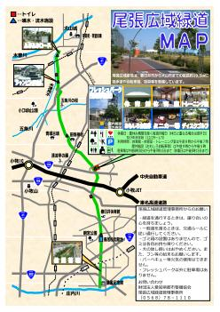 ryokudou_map