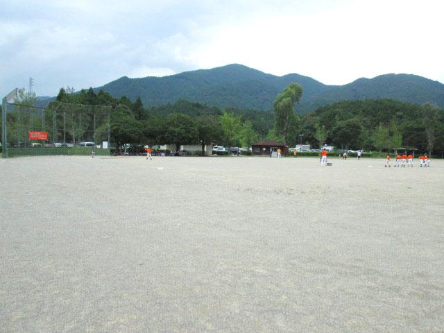 shinsiro-kyougijou