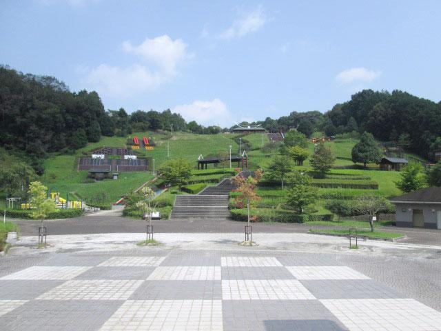 Shinsiro wanpakuhiroba