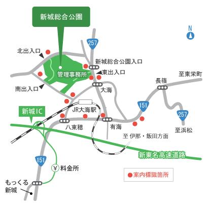 shinsiro-syuhenmap