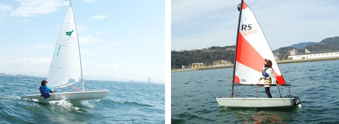 rental_yacht