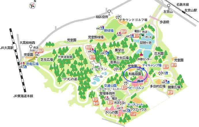 odaka_map-yukitsuri