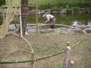 yukitsuri05