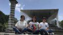 インスタ映え|新城総合公園